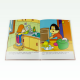 14. As tarefas da casa (Biblioteca Básica Os Bolechas)