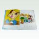 O libro de Tatá + peluche