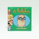 Luís Seoane - As miñas primeiras Letras Galegas