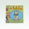 Luís Pimentel - As miñas primeiras Letras Galegas