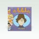 Xela Arias - As miñas primeiras Letras Galegas