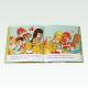 Os Bolechas - 20 aniversario. Vol. 2. (4 libros en 1) + Audiolibro