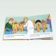 Os Bolechas - 20 aniversario. Vol. 1. (4 libros en 1) + Audiolibro